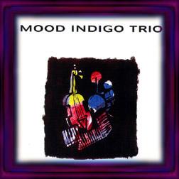Mood Indigo Trio